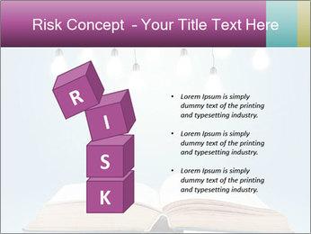 0000077572 PowerPoint Template - Slide 81