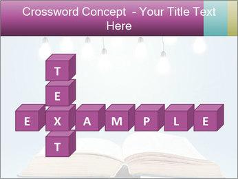 0000077572 PowerPoint Template - Slide 82
