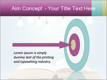 0000077572 PowerPoint Template - Slide 83