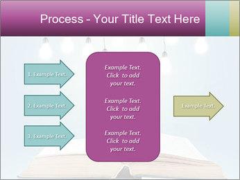 0000077572 PowerPoint Template - Slide 85