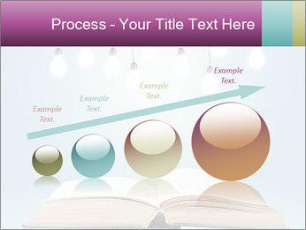0000077572 PowerPoint Template - Slide 87