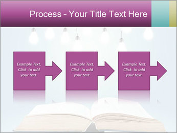 0000077572 PowerPoint Template - Slide 88