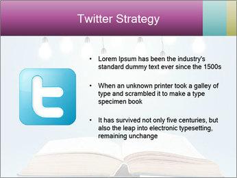 0000077572 PowerPoint Template - Slide 9