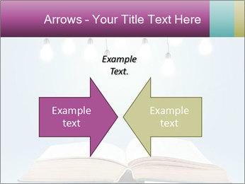 0000077572 PowerPoint Template - Slide 90