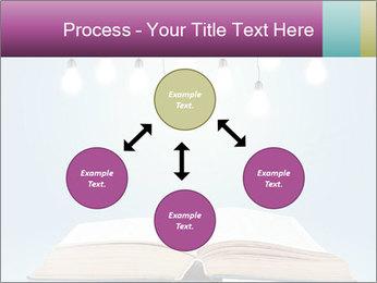 0000077572 PowerPoint Template - Slide 91