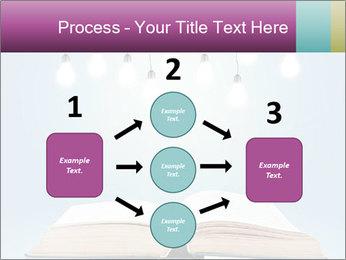 0000077572 PowerPoint Template - Slide 92