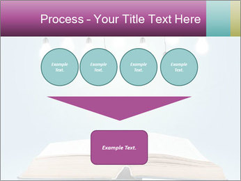 0000077572 PowerPoint Template - Slide 93