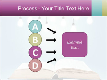 0000077572 PowerPoint Template - Slide 94
