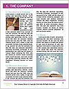 0000077572 Word Templates - Page 3