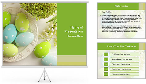 0000077573 PowerPoint Template