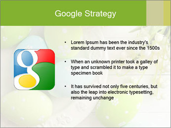 0000077573 PowerPoint Templates - Slide 10