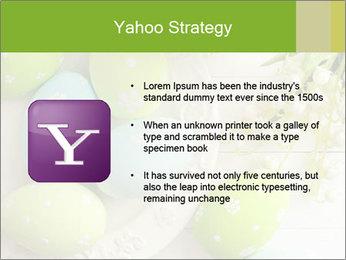 0000077573 PowerPoint Templates - Slide 11