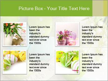 0000077573 PowerPoint Templates - Slide 14