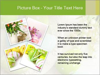 0000077573 PowerPoint Templates - Slide 23