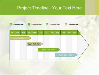 0000077573 PowerPoint Templates - Slide 25