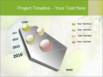 0000077573 PowerPoint Templates - Slide 26