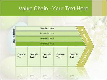 0000077573 PowerPoint Templates - Slide 27