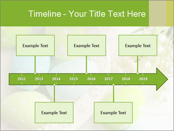 0000077573 PowerPoint Templates - Slide 28