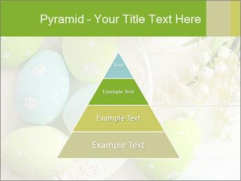 0000077573 PowerPoint Templates - Slide 30