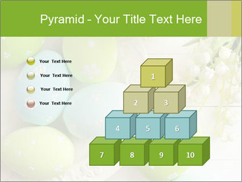 0000077573 PowerPoint Templates - Slide 31