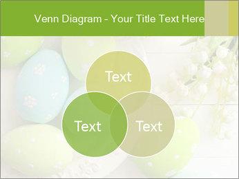 0000077573 PowerPoint Templates - Slide 33