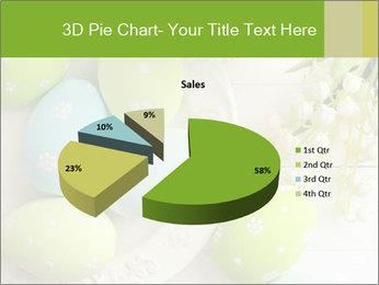 0000077573 PowerPoint Templates - Slide 35