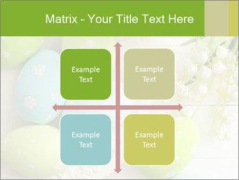 0000077573 PowerPoint Templates - Slide 37