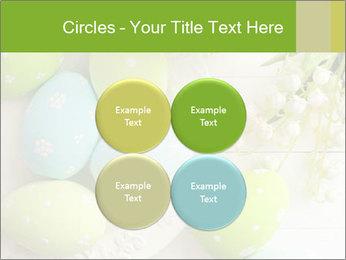 0000077573 PowerPoint Templates - Slide 38