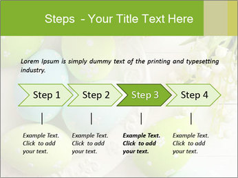0000077573 PowerPoint Templates - Slide 4