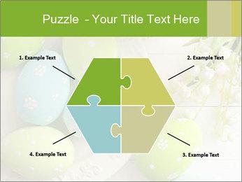 0000077573 PowerPoint Templates - Slide 40