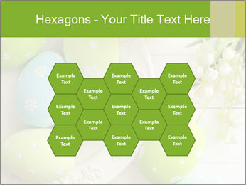 0000077573 PowerPoint Templates - Slide 44