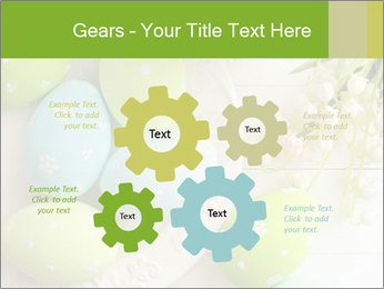 0000077573 PowerPoint Templates - Slide 47