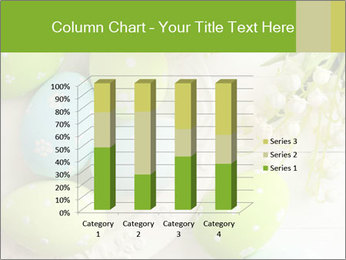 0000077573 PowerPoint Templates - Slide 50