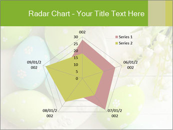 0000077573 PowerPoint Templates - Slide 51