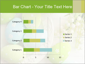 0000077573 PowerPoint Templates - Slide 52