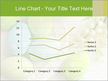0000077573 PowerPoint Templates - Slide 54