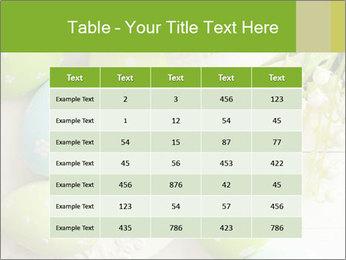 0000077573 PowerPoint Templates - Slide 55