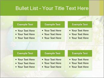 0000077573 PowerPoint Templates - Slide 56