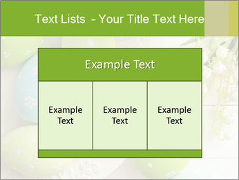 0000077573 PowerPoint Templates - Slide 59