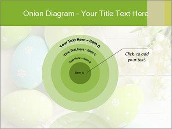 0000077573 PowerPoint Templates - Slide 61