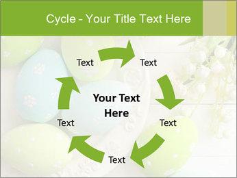 0000077573 PowerPoint Templates - Slide 62