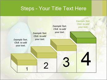 0000077573 PowerPoint Templates - Slide 64