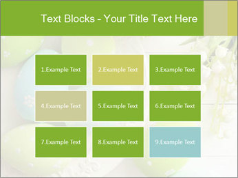 0000077573 PowerPoint Templates - Slide 68