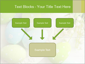 0000077573 PowerPoint Templates - Slide 70