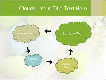0000077573 PowerPoint Templates - Slide 72