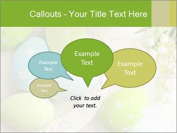 0000077573 PowerPoint Templates - Slide 73