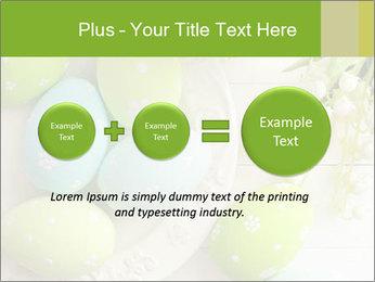 0000077573 PowerPoint Templates - Slide 75