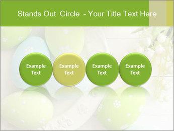 0000077573 PowerPoint Templates - Slide 76