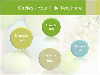 0000077573 PowerPoint Templates - Slide 77