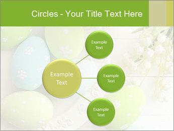 0000077573 PowerPoint Templates - Slide 79